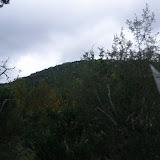 Fall Vacation 2012 - IMG_20121023_141304.jpg