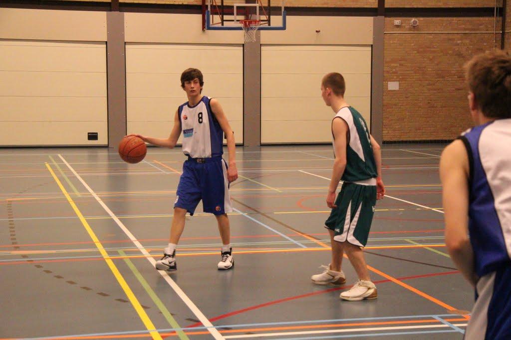 Weekend Doelstien 26-3-2011 - IMG_2492.JPG