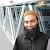 """Syed Ahmed Kabir """"SAK"""" Hashmi"""