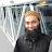Syed Ahmed Kabir Hashmi avatar image