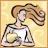 Pearl amaresu avatar image