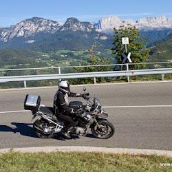 Motorradtour Würzjoch 20.09.12-0686.jpg