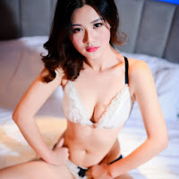 [XiuRen] 2014.07.08 No.173 狐狸小姐Adela [111P271MB] 0011.jpg
