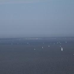 Dauphin Island Race 2013 011