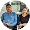 Goverdhan Mittal