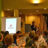 Sopar de gala 2013 - DSC_0392.JPG