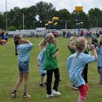 Schoolkorfbal 2015 024 (800x531).jpg