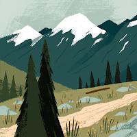 Zazens's avatar