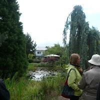 2011 06 18 Meyers garden in Soleuvre 017