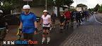 NRW-Inlinetour_2014_08_16-091722_Mike.jpg