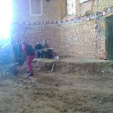I Crkva Obnovljeno_00155.jpg