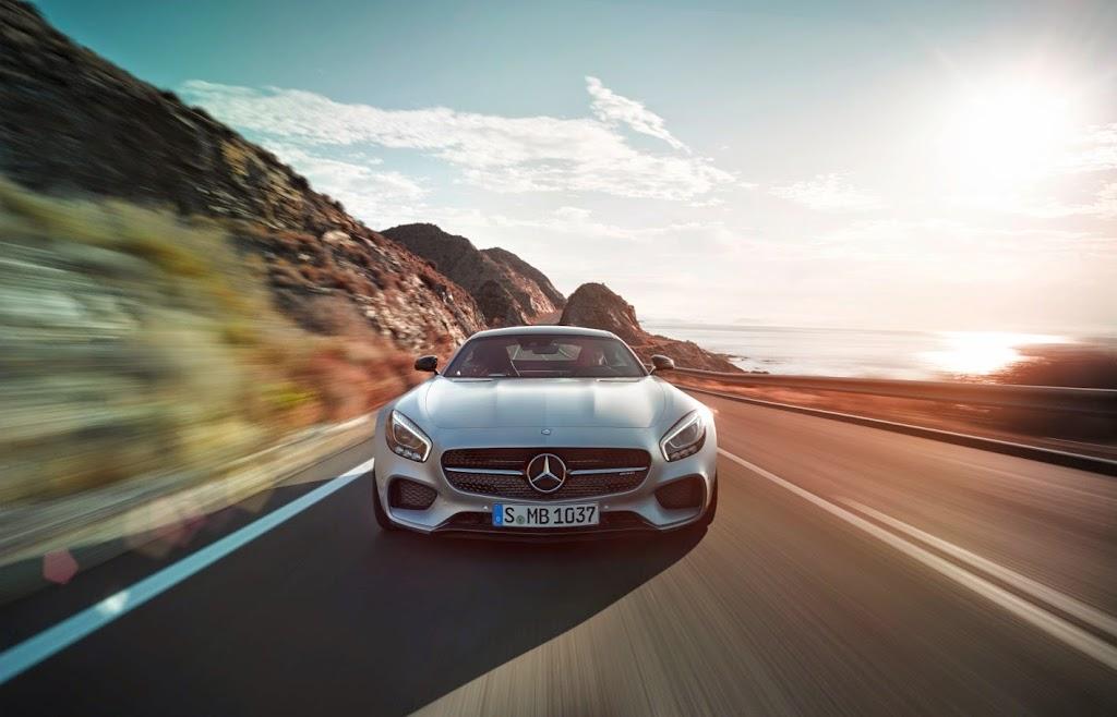 Mercedes-AMG GT 708_082