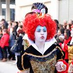 CarnavaldeNavalmoral2015_126.jpg