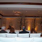 Megan Neal and Mark Suarez wedding - 100_8285.JPG