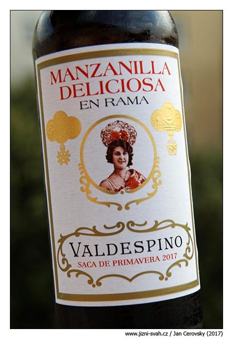 [Valdespino-Manzanilla-Deliciosa-En-Rama-Saca-de-Primavera-2017%5B3%5D]
