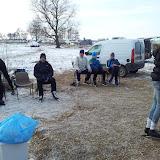 Winterkiekjes Servicetv - Ingezonden%2Bwinterfoto%2527s%2B2011-2012_23.jpg