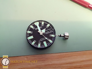 Watchtyme-Seiko-Divers-7S26A-2015-05-061