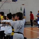 Trofeo Casciarri - DSC_6026.JPG