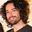 Daniel Eduvijes Carrera's profile photo