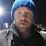 Kevin Jordan's profile photo