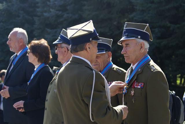 68 rocznica Operacji karpacko–dukielskiej - DSC09738_1.JPG