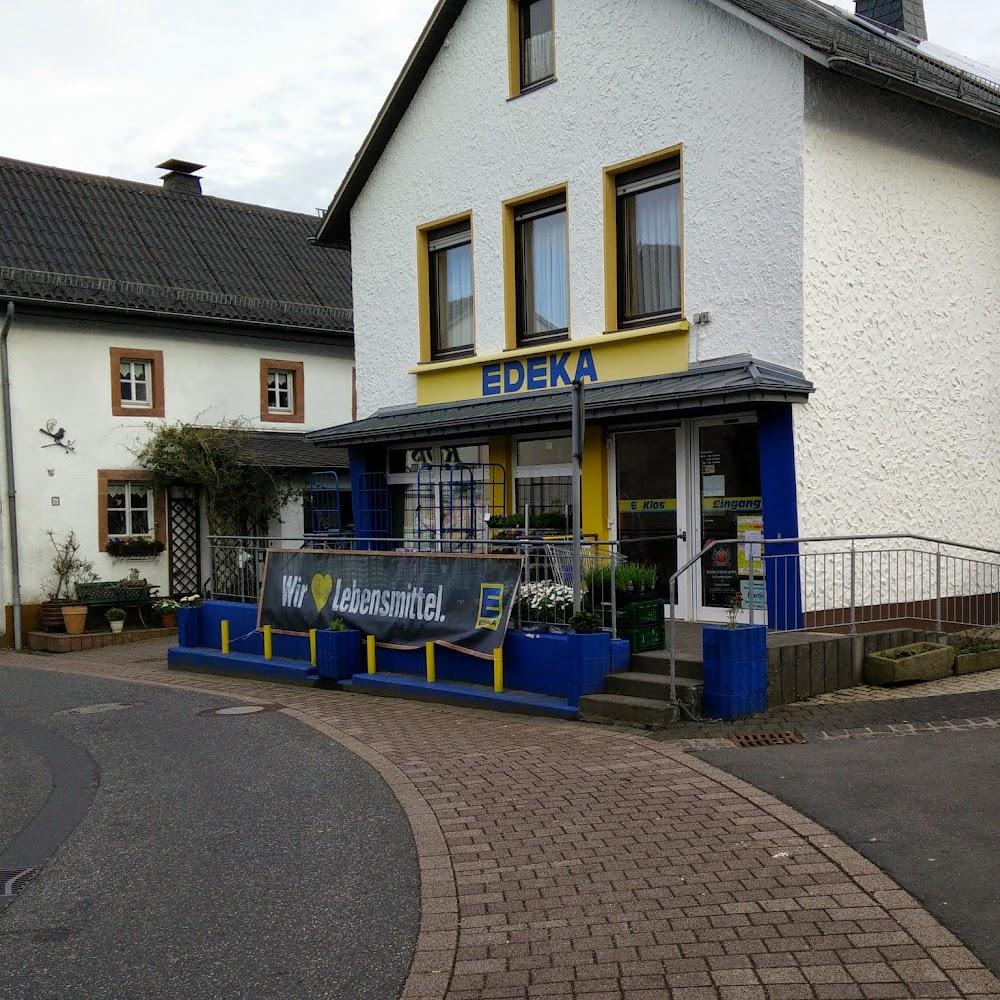 Feinkost Runkelbach (Nettersheim)