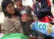 2da asistencia a Pisco por terremoto 2007 (15)
