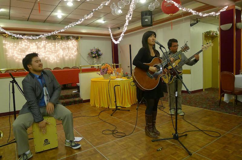 2013-02-09 Lunar New Year Banquet - P1090347.JPG