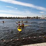Rijnlandbokaal 2013 - SAM_0217.JPG