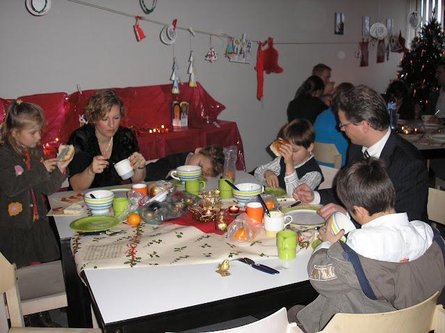 Kerst 2006 potluck - kerst%2B2006%2Bp0tluck%2B036.jpg