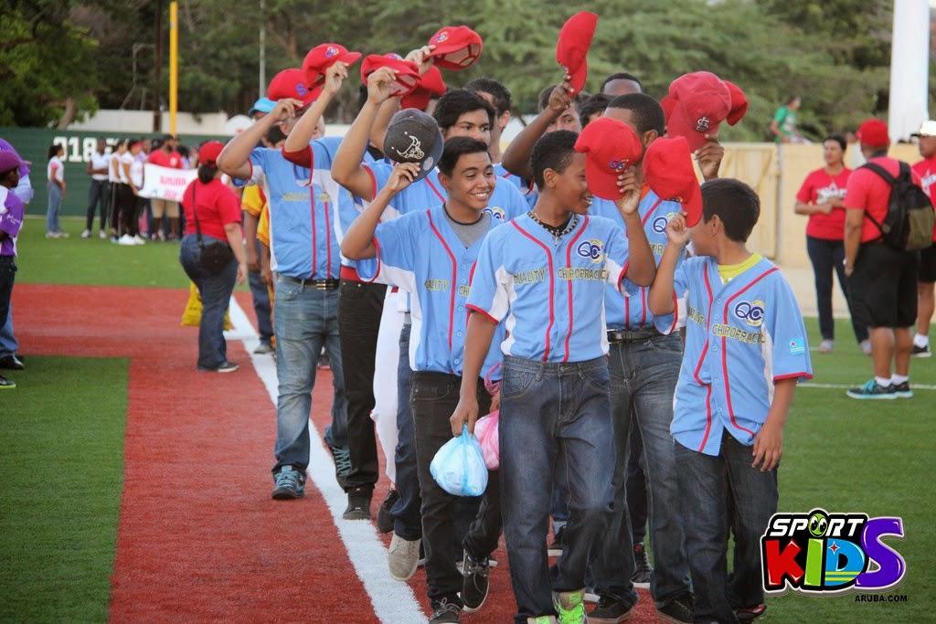 Apertura di wega nan di baseball little league - IMG_1037.JPG