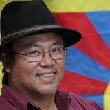 TibetFest 2011 @ Seattle Center House - cc%2B0547%2BA72.jpg