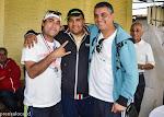 2013-12-08-Fin de Año de Abrazo de Maipú