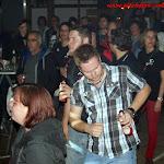 Rock-Nacht_17-05-2014__032.JPG