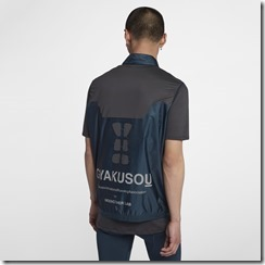 NikeLab x GYAKUSOU Collection (13)