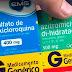 Covid-19 | MP questiona Sociedade Brasileira de Infectologia por contraindicar tratamento precoce da Covid-19