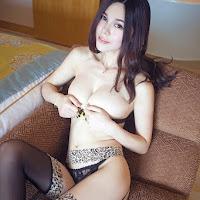 [XiuRen] 2014.04.03 No.121 Kitty星辰 [60P] 0042.jpg