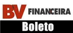 bv-financeira-boleto