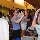 80s Rock and Bowl 2013 Bowl-a-thon Events - DSCN0136.JPG