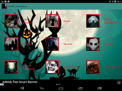 How to install TerrorSounds 20160418 mod apk for pc