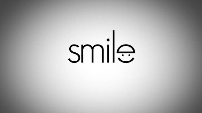Mỉm cười để đón nhận tất cả