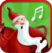 Jolly Jingle Application Review image