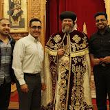 His Eminence Metropolitan Serapion - St. Mark - _MG_0696.JPG