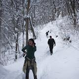 Winter Lubnik - Vika-0659.jpg