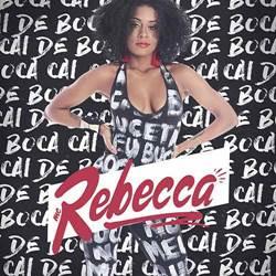 Baixar MC Rebecca - Coça De Rebecca Online