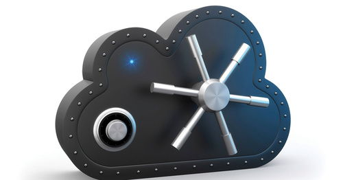 comparativa-almacenamiento-nube.jpg