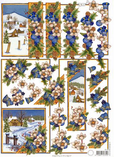 3D 463 blauwe kerstklokken.jpg