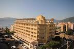 Mert Hotel  Мармарис
