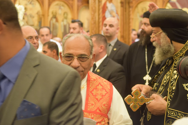 H.H Pope Tawadros II Visit (2nd Album) - DSC_0559%2B%25283%2529.JPG