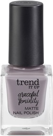 4010355279118_trend_it_up_Graceful_Feminity_Matte_Nail_Polish_030